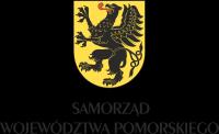 Samorząd Województwa Pomorskiego