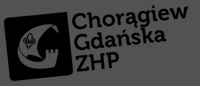 Logo Chorągwi Gdańskiej