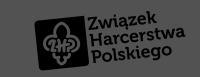 Logo ZHP