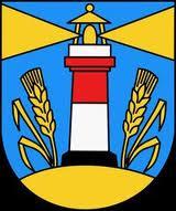 Logo Choczewo