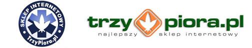 logo trzypiora