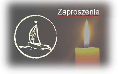 Zaduszki-front-logofree